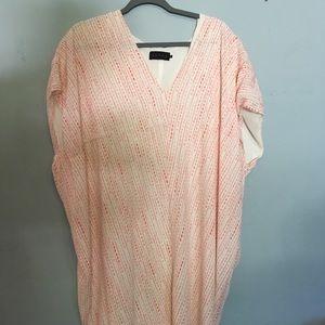 8cd3eedd67 Hatch Dresses - Hatch the slouch maternity dress worn twice